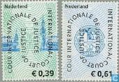 2004 Cour Internationale de Justice (NL D8)