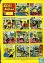 Comic Books - Robot Archie - 1964 nummer  25