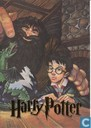 Harry Potter 2