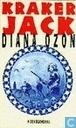 Kraker Jack