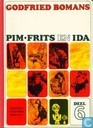 Pim, Frits en Ida 6