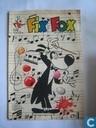 Bandes dessinées - Fix en Fox (tijdschrift) - 1965 nummer  1