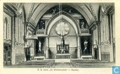 "R.K. Kerk, ""St. Willibrordus""- Ruurlo"