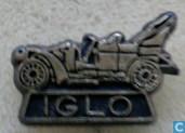 Igloo (Classic)