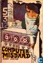 De computermisdaad