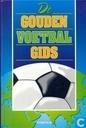 De gouden voetbal gids