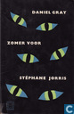 Zomer voor Stéphane Jorris