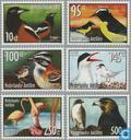 2004 Vogels (NA 382)
