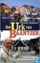 Het Urk van Baantjer