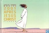 2001 après Jésus Christ