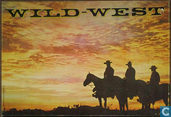 Wild West - Het grote Indianenspel