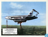 Thunderbird 6 (UK-3)