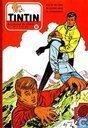 Tintin recueil 40