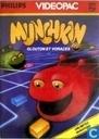 38. Munchkin