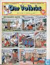 Comic Books - Ons Volkske (tijdschrift) - Ons Volkske 49