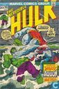 The Incredible Hulk 165