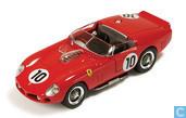 Ferrari 250 TR 61