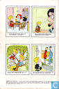 Comic Books - Dennis the Menace - onze gevederde vrienden