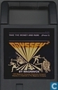 Video games - Videopac / Magnavox Odyssey - 12. Take the Money and Run