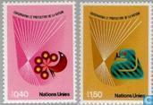 1982 Umweltschutz (VNG 63)