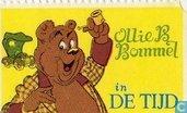 Ollie B Bommel