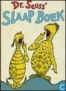 Dr. Seuss' Slaap boek