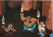 A104 - Asterix, Obelix und Miraculix