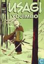 Bandes dessinées - Usagi Yojimbo - Usagi Yojimbo 11
