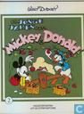 De jonge jaren van Mickey & Donald 2