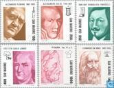 1983 Wetenschappers (SAN 317)