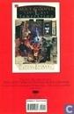 Comic Books - Alice Cooper - The last temptation