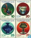 Thüringer Glas