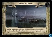 Osgiliath Channel