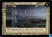 Osgiliath Channel