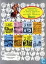 Bandes dessinées - Lettres de mon moulin - Brieven uit mijn molen 2