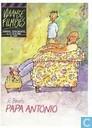 Papa Antonio