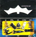 The New Batman Adventures 8-Pack