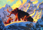 The Mammoths