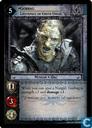 Gorbag, Lieutenant of Cirith Ungol