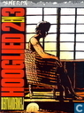 Comic Books - Hooglied - Hooglied 2 en 3