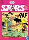 Comics - Arad en Maya - 1971 nummer  31