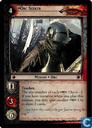 Orc Seeker