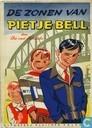 Boeken - Pietje Bell - De zonen van Pietje Bell