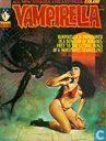 Vampirella 33