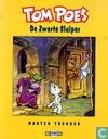 Strips - Bommel en Tom Poes - De Zwarte Sluiper