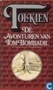 De avonturen van Tom Bombadil en andere verzen uit Het Rode Boek