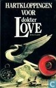 Hartkloppingen voor dokter Love