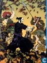 Bandes dessinées - Verhalen van de 7de zucht, De - Aohige
