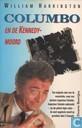 Columbo en de Kennedy-moord