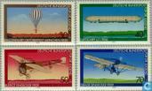 1978 Luchtvaart